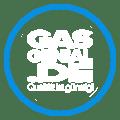 Gasgenial - Relaunch